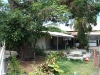 Club-House-