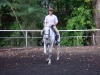 Adults-cours-cheval-5