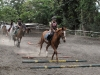 Enfants-cours-cheval-2